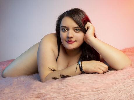 RebeccaBennet