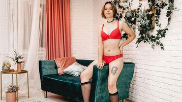 LaraMiller's hot webcam show – Girl on Jasmin
