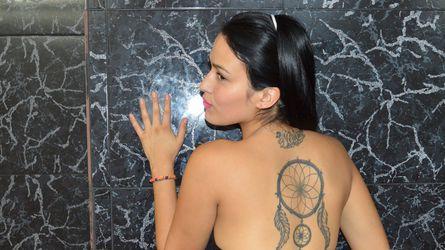 Фото профиля beautyfacelatinx – Девушки на LiveJasmin