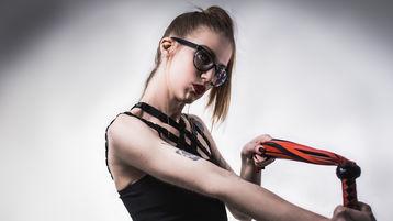 KoryBlu sexy webcam show – uniformy ženy na Jasmin