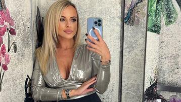 AshleyOops's heiße Webcam Show – Mädchen auf Jasmin