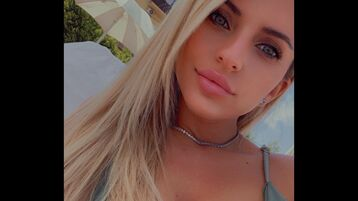 Show caliente de webcam de AshleyOops – Chicas en Jasmin