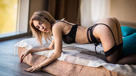 Image de profil AmyGlory – Fille sur LiveJasmin