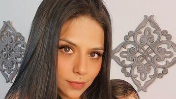xxYAYITAxx のホットなウェブカムショー – Jasminのガールズ