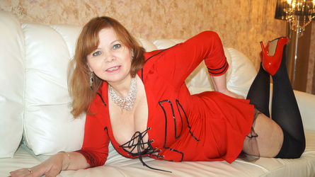 SquirtyAshleyHot's profile picture – Mature Woman on LiveJasmin