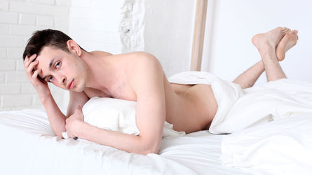 DanielTasty's profile picture – Gay on LiveJasmin