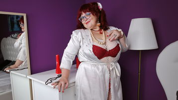 MarthaaMills's hot webcam show – Girl on Jasmin
