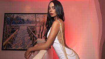 LauraRichie's heiße Webcam Show – Mädchen auf Jasmin