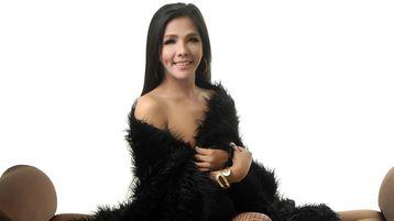 FLEXIBLEhOrnyXxx tüzes webkamerás műsora – Transzszexuális Jasmin oldalon
