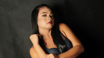 GoddessAthenaXL`s heta webcam show – Transgender på Jasmin
