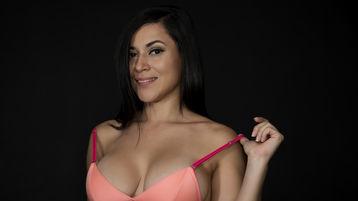 RoxanaBerry's hot webcam show – Girl on Jasmin