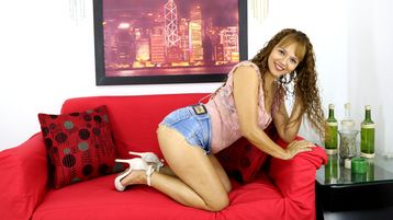 scarlethdollhot's hot webcam show – Mature Woman on Jasmin