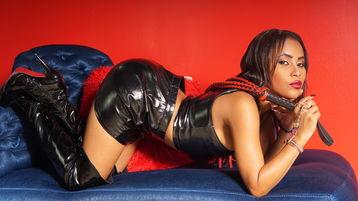 analFETISBondage's hot webcam show – Fetish on Jasmin
