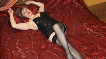SweetHornyMature's hot webcam show – Mature Woman on Jasmin