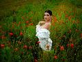 AlexaSophy's profile picture – Girl on Jasmin
