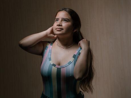 JuanaBaron