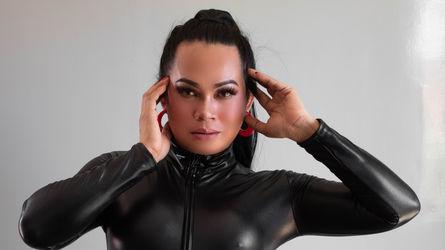 ChloeAngeles