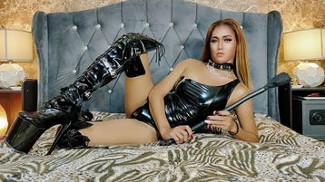 XMistresScarletX's hot webcam show – Transgender on Jasmin