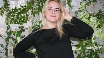 FlyToTheMoon žhavá webcam show – Spřízněná Duše na Jasmin