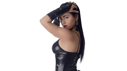 PenelopeArdent