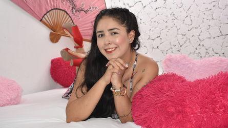 NataliaZalasar