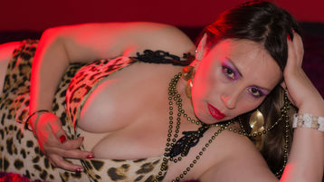 SophieTuner's hot webcam show – Mature Woman on Jasmin