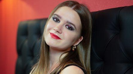 AliceKrauf