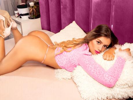 RoxanneNichols