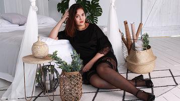LizzaCharming's hot webcam show – Hot Flirt on Jasmin