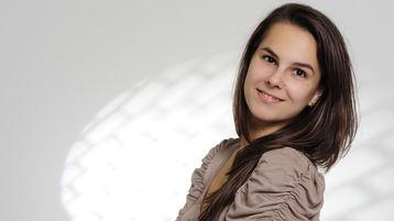 LovelyASSemeli's hot webcam show – Girl on Jasmin