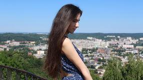 CuteValerii's hot webcam show – Hot Flirt on LiveJasmin