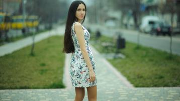 Show quente na webcam de CuteValerii – Sedução Quente em Jasmin