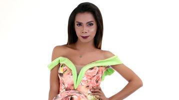 KukiForYou's hot webcam show – Transgender on Jasmin