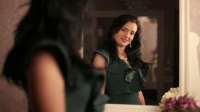Show fierbinte la webcam LaurenNewton  – Femeie Matura pe Jasmin