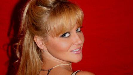AmandaHolms