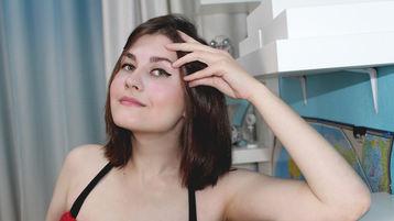 SweetCaringGirl show caliente en cámara web – Chicas en Jasmin