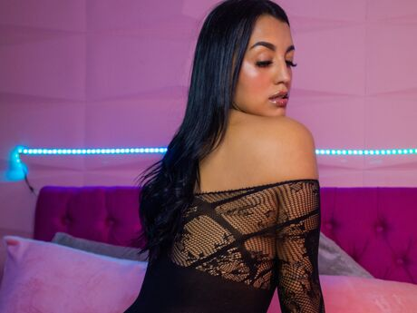 VanessaCastilla