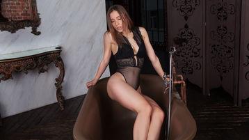 UrSibillaX sexy webcam show – Dievča na Jasmin