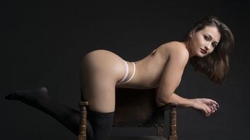 katherinvegasx szexi webkamerás show-ja – Lány a Jasmin oldalon