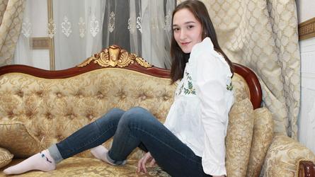 ChloeHerz