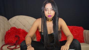 assreadytoeatxb's hot webcam show – Fetish on Jasmin