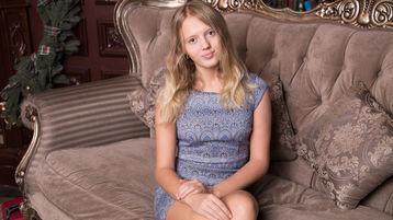 KatySpecial's hot webcam show – Hot Flirt on Jasmin