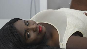 Show quente na webcam de MichelleRhodez – Meninas em Jasmin