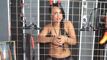 queenfootjob žhavá webcam show – Fetiš na Jasmin