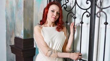 Show caliente de webcam de HelenULove – Flirteo Caliente en Jasmin