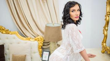 CharlotteMinx's hot webcam show – Girl on Jasmin