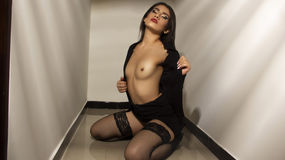 MoniqueDixon's hot webcam show – Girl on LiveJasmin