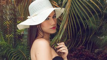 MoniqueDixon's hot webcam show – Girl on Jasmin