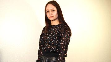 JenniferRoulli's hot webcam show – Hot Flirt on Jasmin