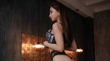 SophieYamm's hete webcam show – Meisjes op Jasmin